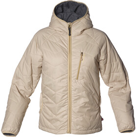 Isbjörn Frost Light Weight Jacket Youth champagne
